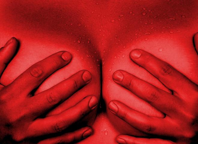 5 секс-экспериментов, которые должна попробовать каждая девушка до 25 лет