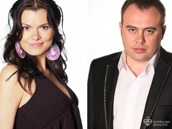Ярослав минеев знакомства знакомства без регистрации нежине