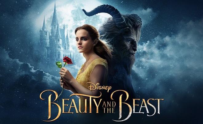 Киноафиша 2017: что смотреть на неделе 13 - 19 марта в кинотеатрах Красавица и чудовище