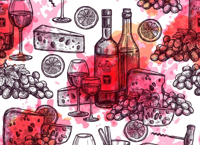 8 самых распространенных мифов про алкоголь