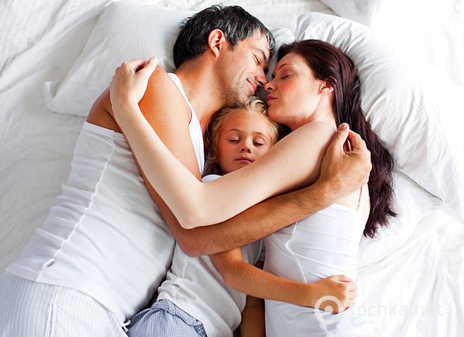 Як займатися сексом самй