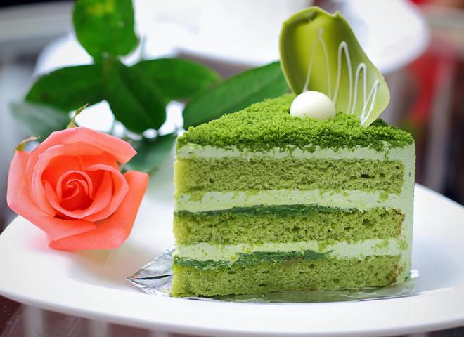Бісквітний торт, рецепт, як готувати