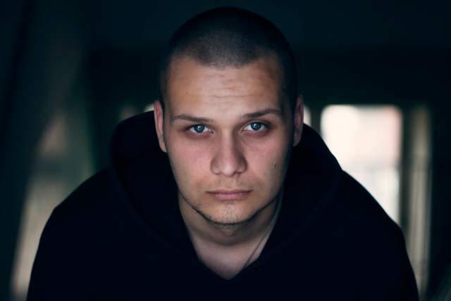 Украинский рэп