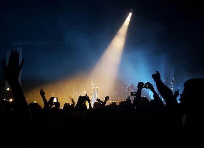 7 советов для успешной карьеры в шоу-бизнесе