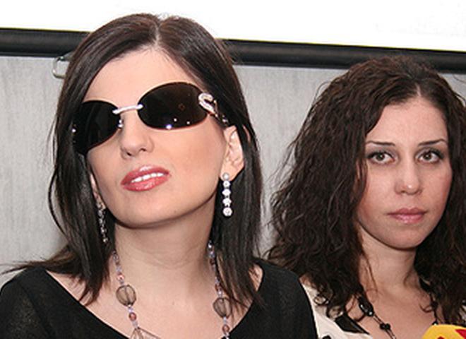 представитель посольства Грузии в Украине