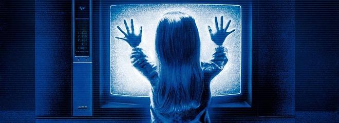 топ-7 легендарних фільмів жахів