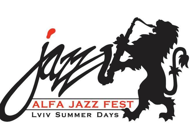 Альфа джаз сменил название