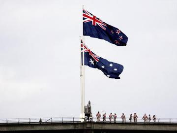 Більше не злочин: в Новій Зеландії легалізували аборти