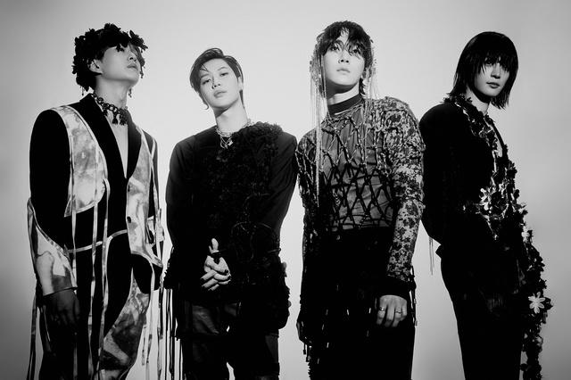 SHINee The 7th Album [Don't Call Me] Onew Taemin Key Minho