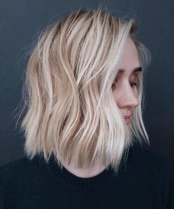 Прості зачіски своїми руками на кожен день