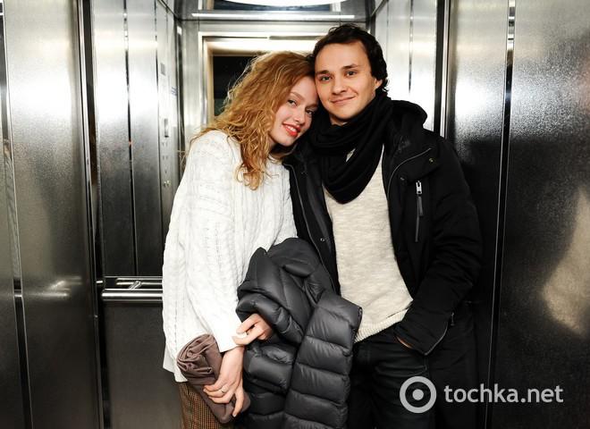 Костя і Валя Войтенко (tochka)