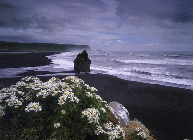 35 дивовижних фотографій Ісландії