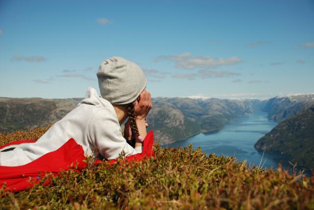 Истории 5 поездок, которые кардинально изменили жизни людей