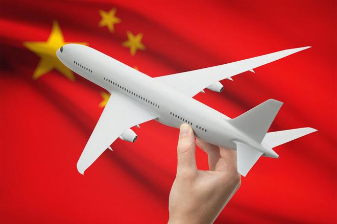 Виза в Китай: документы, стоимость, процедура