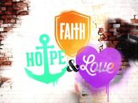 Вера Надежда Любовь