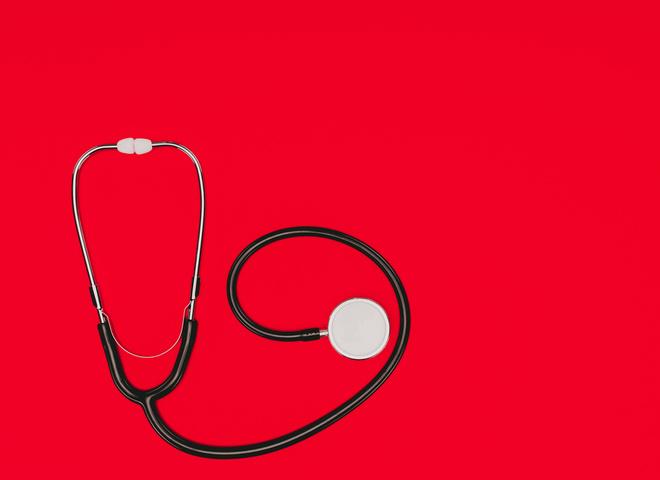 Хвороби, які з'являються влітку: ознаки, синдроми, лікування