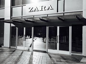 Творець Zara став найбагатшою людиною в світі