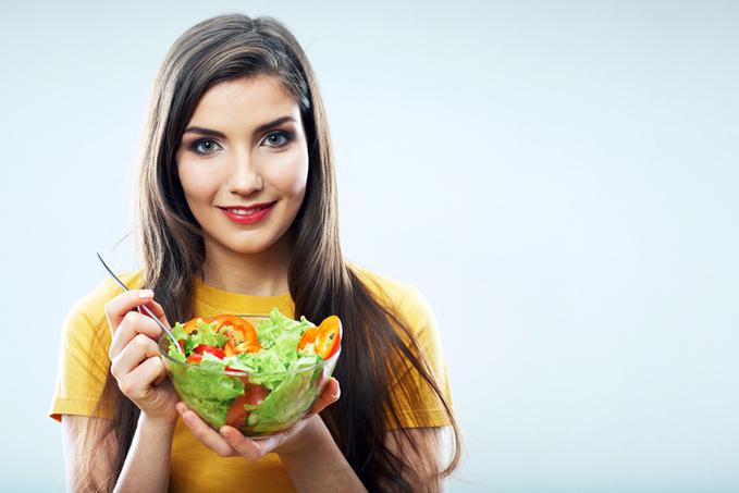 Як прибрати жир