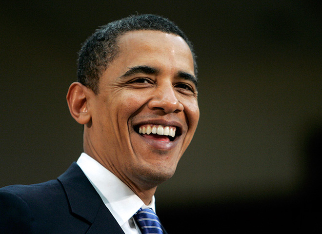 barack obama jd thesis This is an interesting white paper not so much because of the topic or thesis but putting it all us health care reform: progress and next steps barack obama, jd 1.