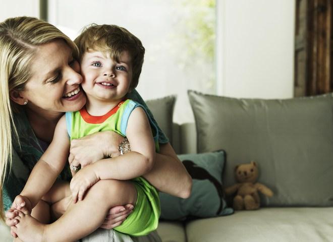 Дети из морозилки - еще один способ стать родителями