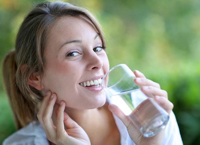 Как пить укропную воду кормящей маме: советы профессионалов