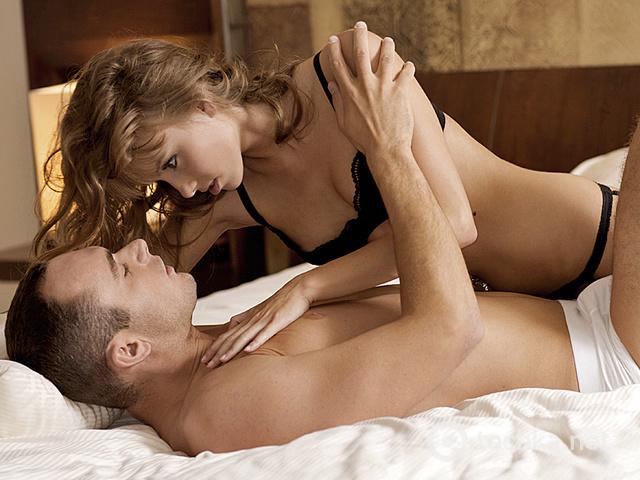 obstanovka-dlya-seksa