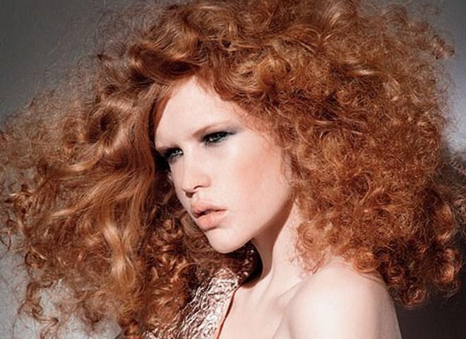 зачіски літо 2011