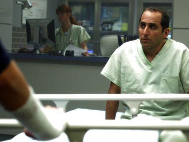 Скачать через торрент 8 сезон доктор хаус.
