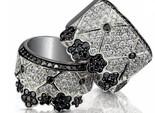 Pasquale Bruni: діаманти назавжди