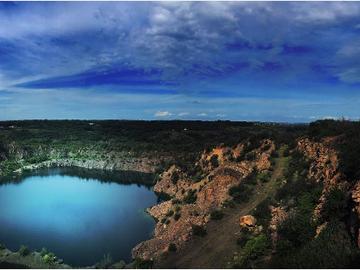Відпочинок влітку 2016 в найкрасивіших місцях України