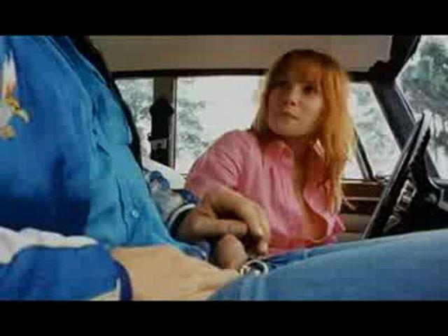 drochit-porno-filmi-otel-kaliforniya-smotret-konchat-ochko-seks
