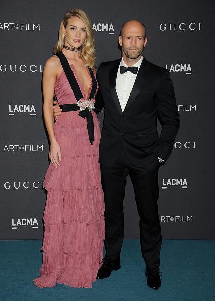 LACMA Gala 2015