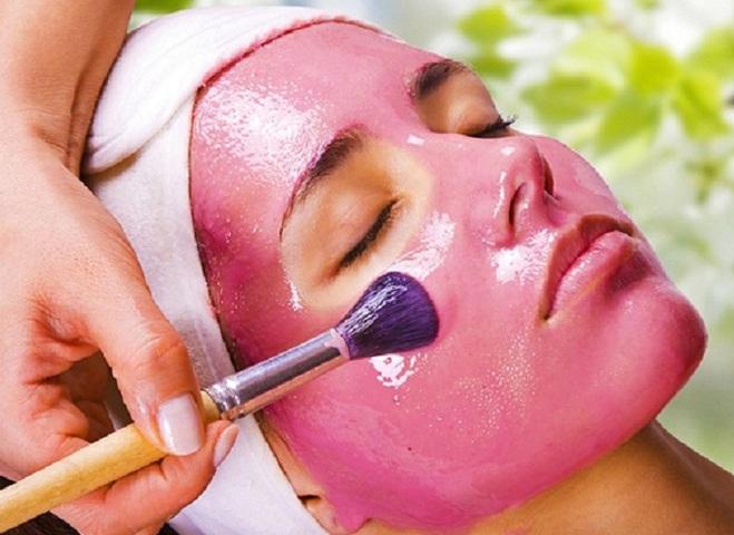 Фруктовые маски для лица: топ-3 рецепта домашней косметики