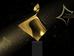 Золота Дзиґа