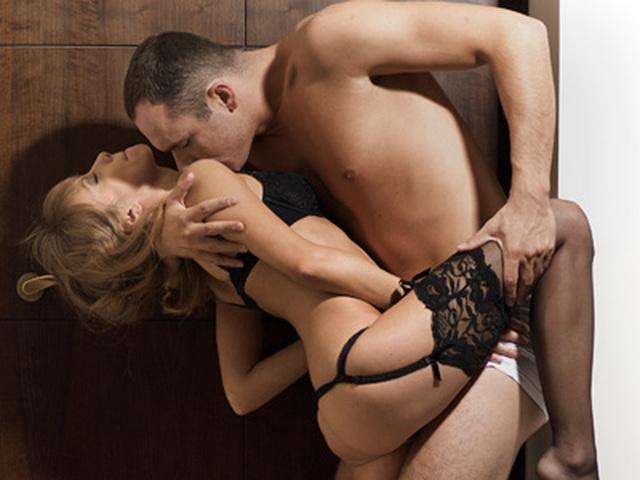 zhelanie-vstretitsya-posle-sluchaynogo-seksa