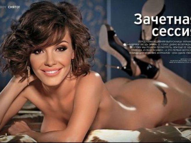 ukrainskie-prostitutki-vinnitsa