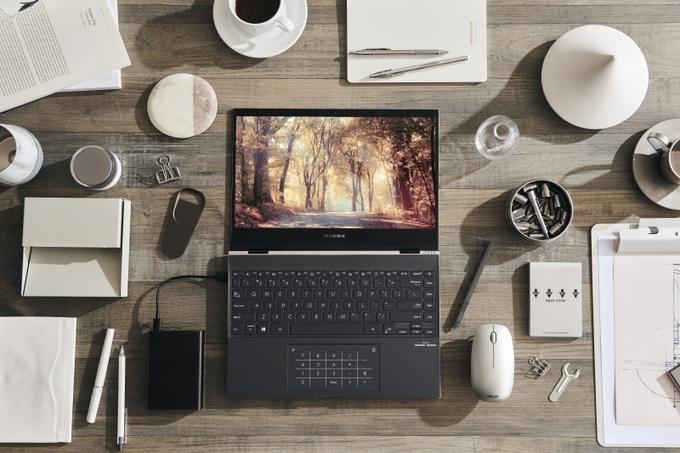 Що треба знати при покупці ноутбука