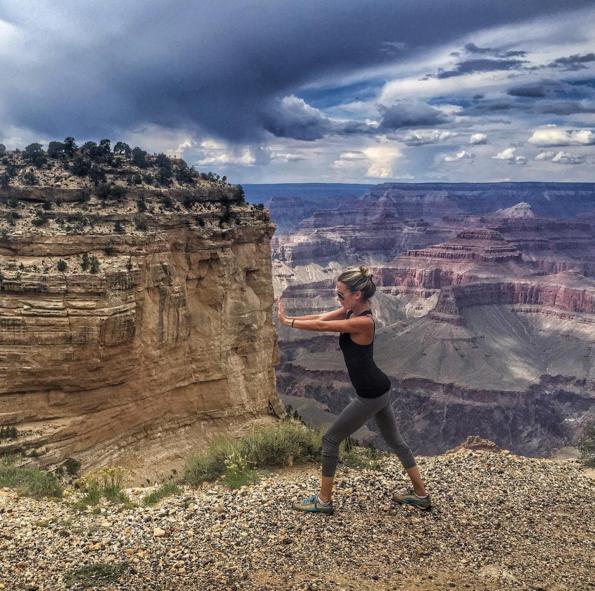 8 порад блогера, як робити вдалі тревел-знімки в Instagram