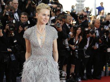 Канны 2015: звездные платья церемонии открытия
