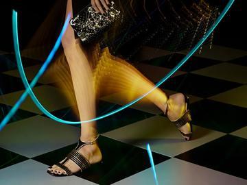 обувь\лабутены\ножки(COVER)