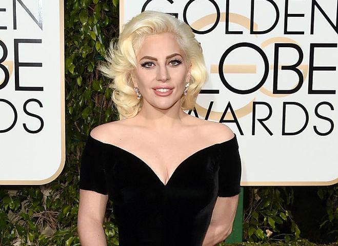Леди Гага рассказала, почему разорвала помолвку с любимым