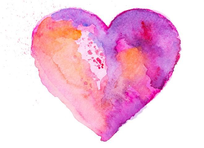 Любовь и Кохання: 10 самых романтических стихов о прекрасном чувстве