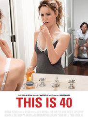 Это 40