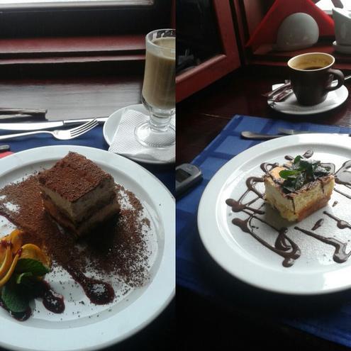 Рестораны Львова: Найдорожча ресторація Галичини