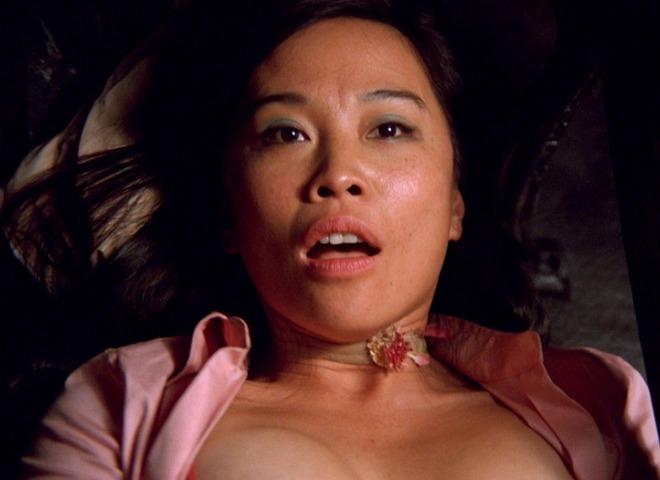 кино секс настоящие