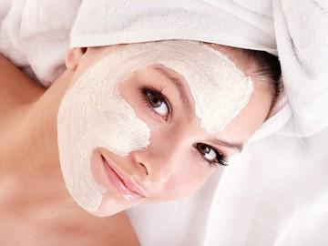 красоту лица лучше доверить профессиональному косметологу