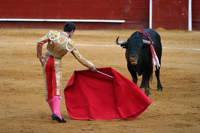 Цікаві відео-презентації країн: Іспанія
