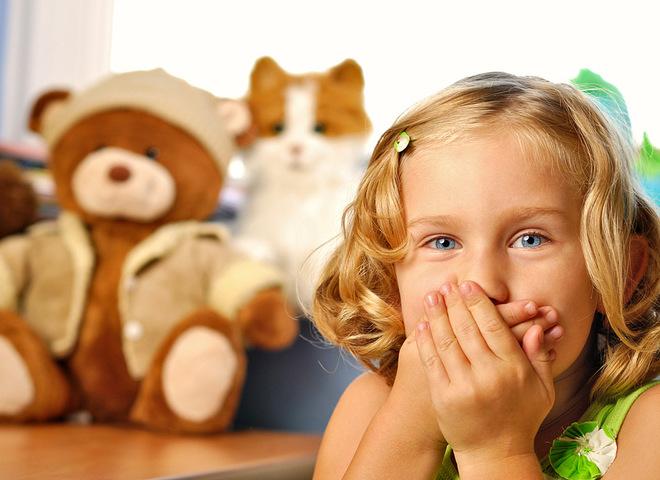 Лечение гельминтов у детей и взрослых проверенными методами