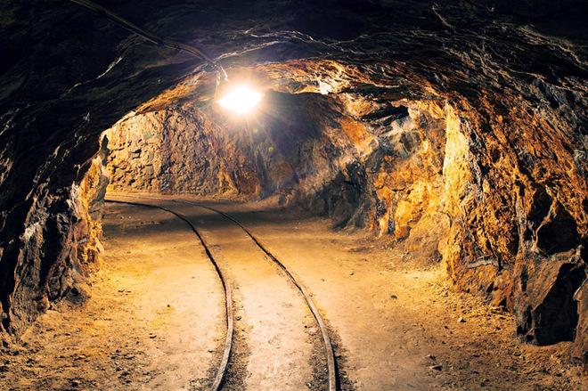 Экскурсии на шахты в Кривом Роге