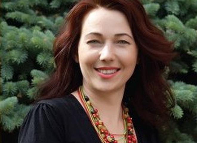 Ольга Бунеску